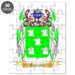 Gutierrez Puzzle