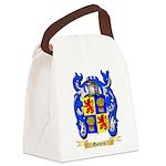 Guthrie Canvas Lunch Bag
