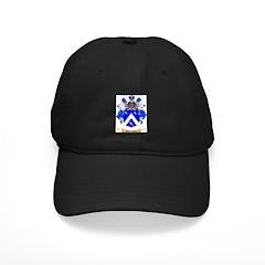 Gustowski Baseball Hat