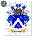 Gustowski Puzzle