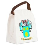 Gustafsson Canvas Lunch Bag