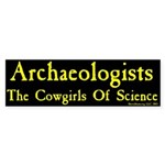 Archaeologists The Cowgirls... - BMP.yel