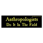 Anthropologists Do It In...- BMP