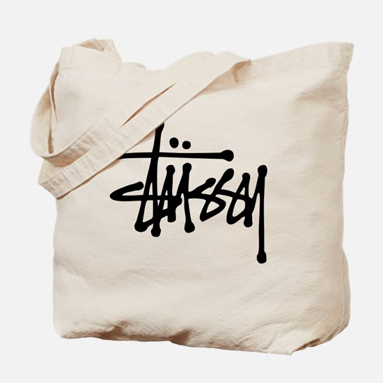 Cdg Tote Bag