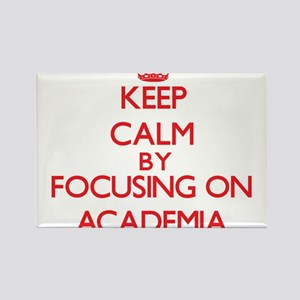 Academia Magnets