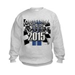 New 2015 Classic Jumpers