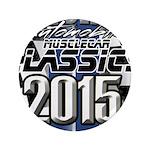 New 2015 Classic 3.5