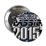 New 2015 Classic 2.25