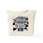 New 2015 Classic Tote Bag