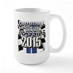 New 2015 Classic Mugs