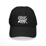 New 2015 Classic Baseball Hat