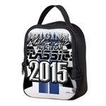 New 2015 Classic Neoprene Lunch Bag
