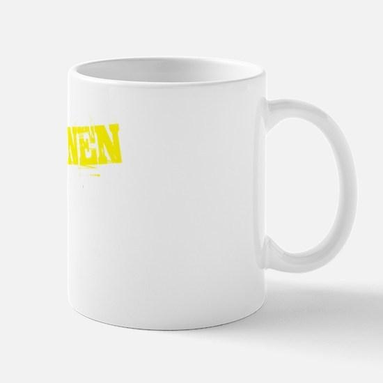 Cute Brennen Mug