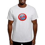 Safari Sucks Light T-Shirt