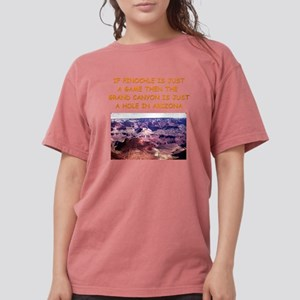 PINOCHLE8 T-Shirt