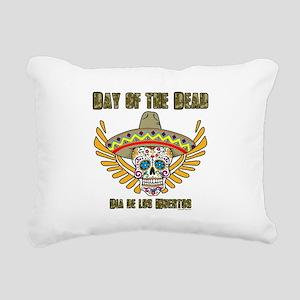 Day of the Dead-Dia De Los Muertos-Mexican celebra