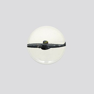 ec121_mged Mini Button (10 pack)