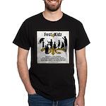 Fest4Kidz Dark T-Shirt