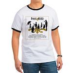 Fest4Kidz Ringer T