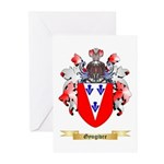 Gyngivre Greeting Cards (Pk of 10)
