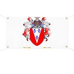 Gyngivre Banner