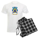 Gyllensten Men's Light Pajamas