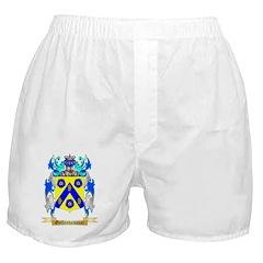 Gyllenhammar Boxer Shorts