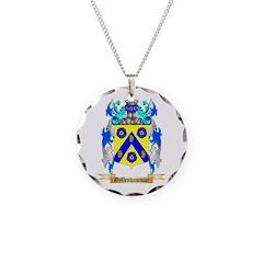 Gyllenhammar Necklace