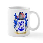 Gyles Mug