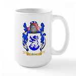 Gyles Large Mug