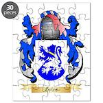 Gyles Puzzle