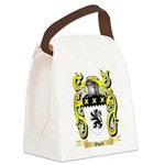 Gwilt Canvas Lunch Bag