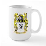Gwilt Large Mug