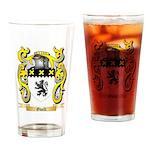 Gwilt Drinking Glass