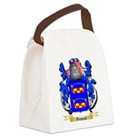 Gusmao Canvas Lunch Bag