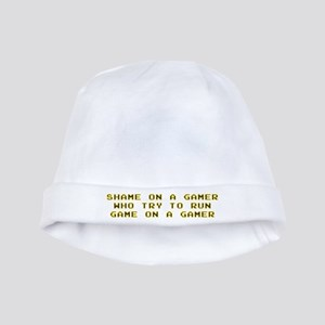 Wu Tang Baby Hats - CafePress 8b6fd4903f0
