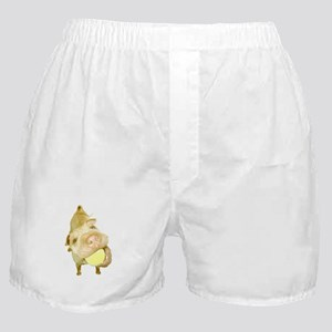 Play Fetch Boxer Shorts