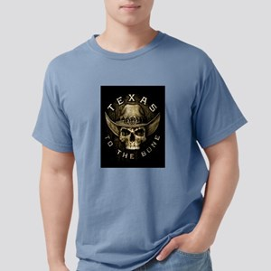 Texas to the bone T-Shirt