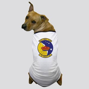 3rd Airlift Squadron Dog T-Shirt
