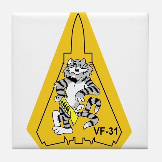 catTrivf31.png Tile Coaster