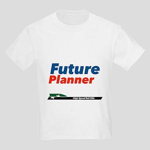 Future Planner T-Shirt