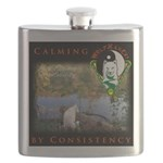 WMC Calming by Consistency Flask