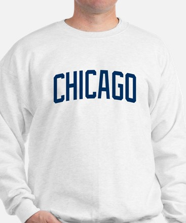 Chicago Classic Jumper
