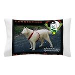 WMC Connectio Make It Daily Pillow Case