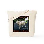 WMC Connectio Make It Daily Tote Bag