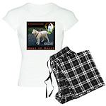 WMC Connectio Make It Daily Pajamas