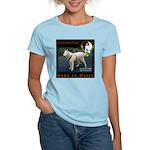 WMC Connectio Make It Daily T-Shirt