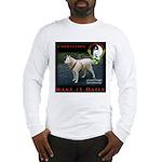WMC Connectio Make It Daily Long Sleeve T-Shirt