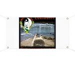 WMC Curiosity Channel IT Banner
