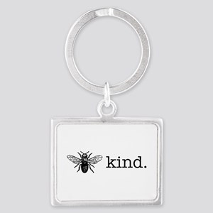 Be Kind Keychains